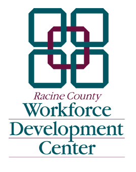 Racine County Workforce Development Center