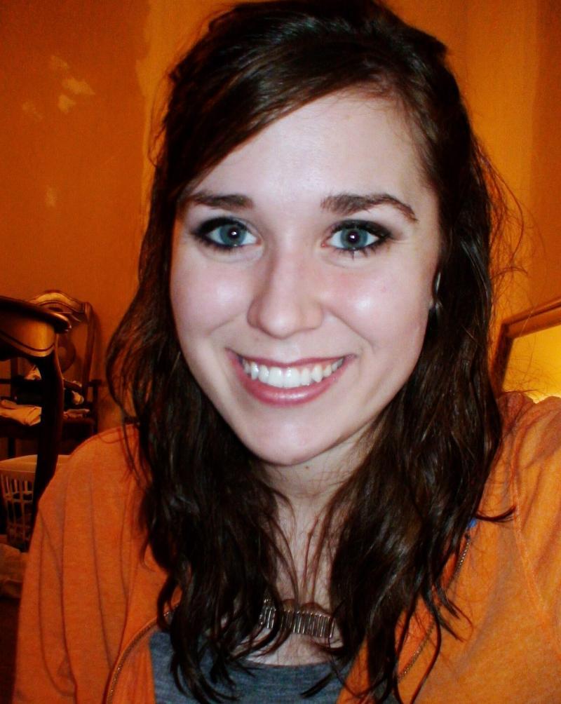 Alyssa Keeling