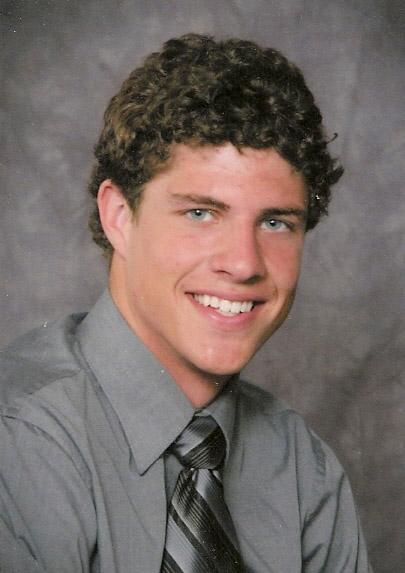 Kajewski Greg