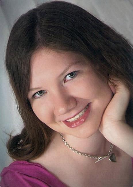 Eiben Katie