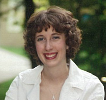 Umland Alicia