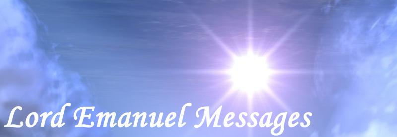 Sign up to Lord Emanuel messages