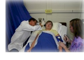 Dakota Nursing Program picture