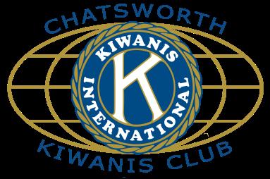 Kiwanis Club of Chatsworth