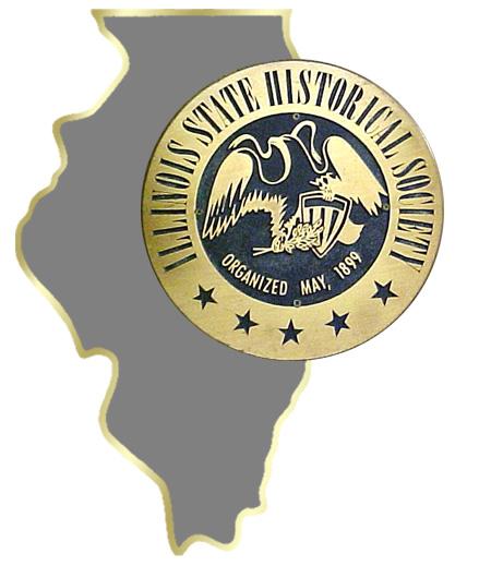 ISHS Seal