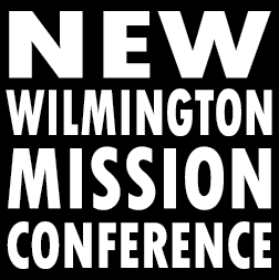 New Wilmington Mission Conference