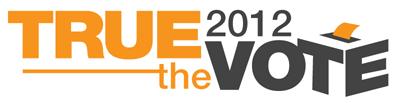 TTV logo med