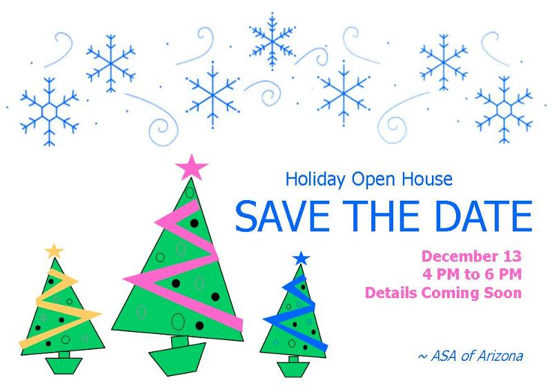2012 holiday save the date revised