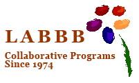 LABBB Logo
