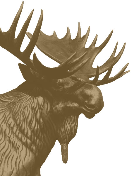 Loyal Order of Moose - March/April 2013 Newsletter