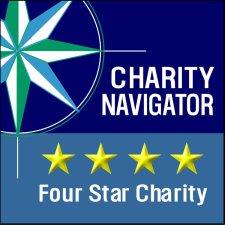 Charity Nav.
