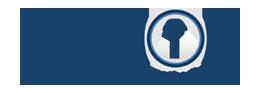APHIF Logo
