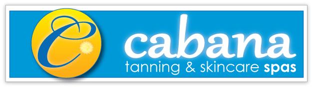 Cabana - Tanning & Skincare Spas