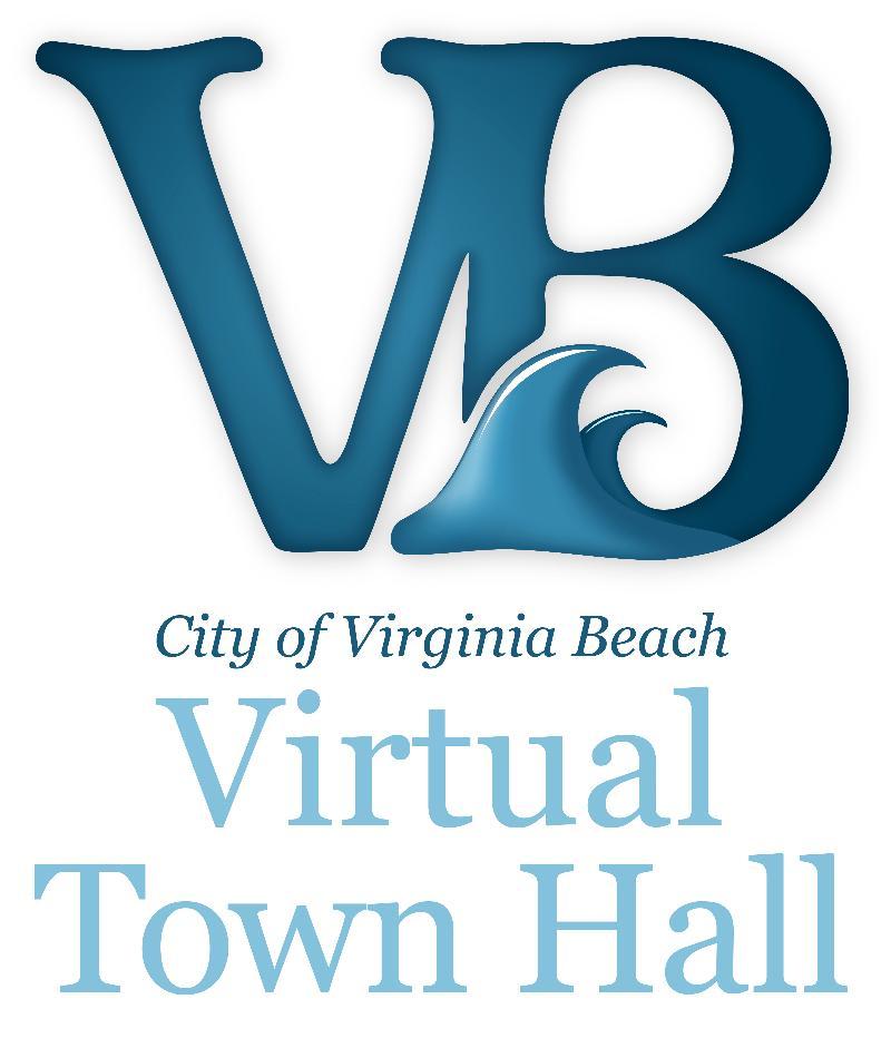 VBvirtualtownhall