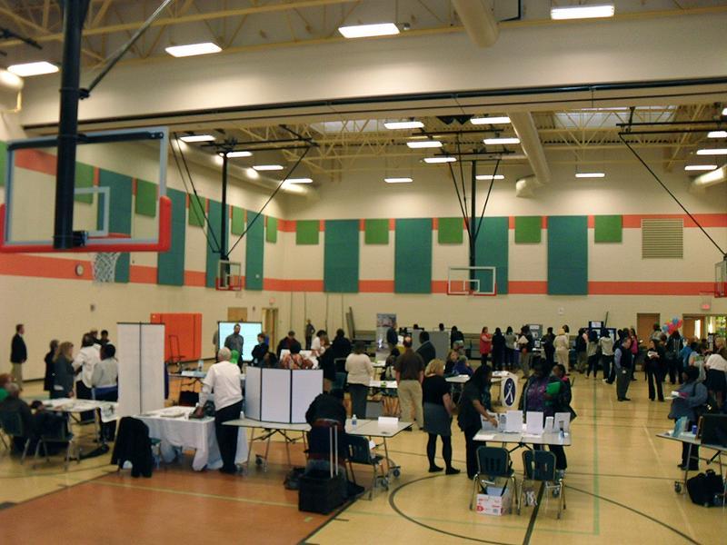 housing info fair