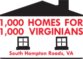 1000 Homes