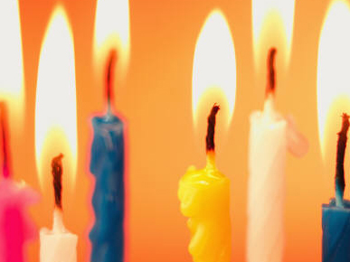 bday_candles