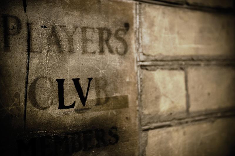Players Clvb