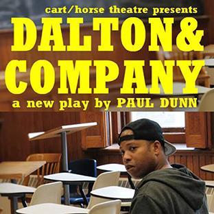 Dalton and Company