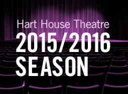 2015-16 General Season