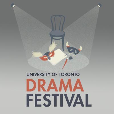 Drama Fest 2016