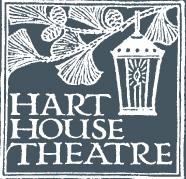HHT Logo