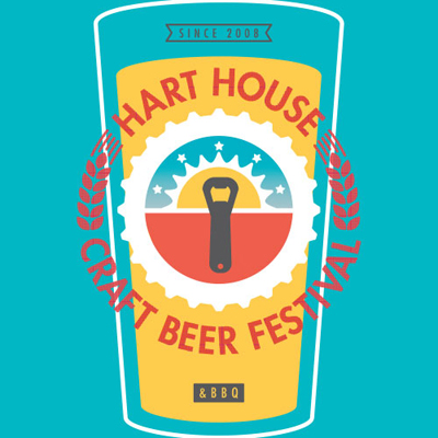 Craft Beer Festival 2016