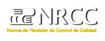 Logotipo NRCC