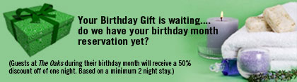 Bday Gift