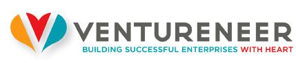 Ventureneer Logo