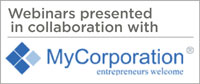 mycorporation