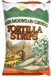 Gringo Chips