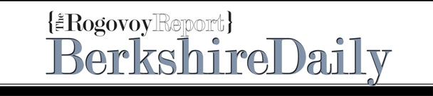 Berkshire Daily Rogovoy