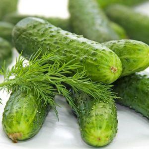 Pickle Cukes