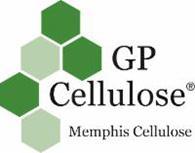 GP Cellulose