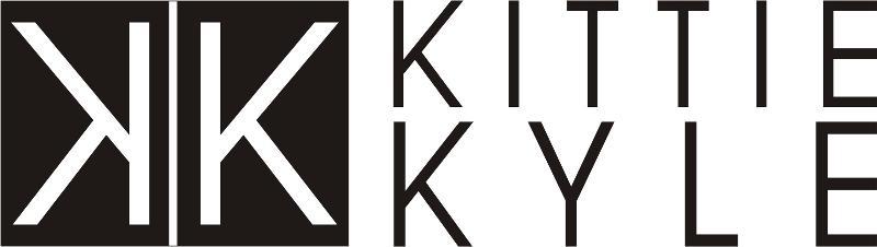 Kittie Kyle logo