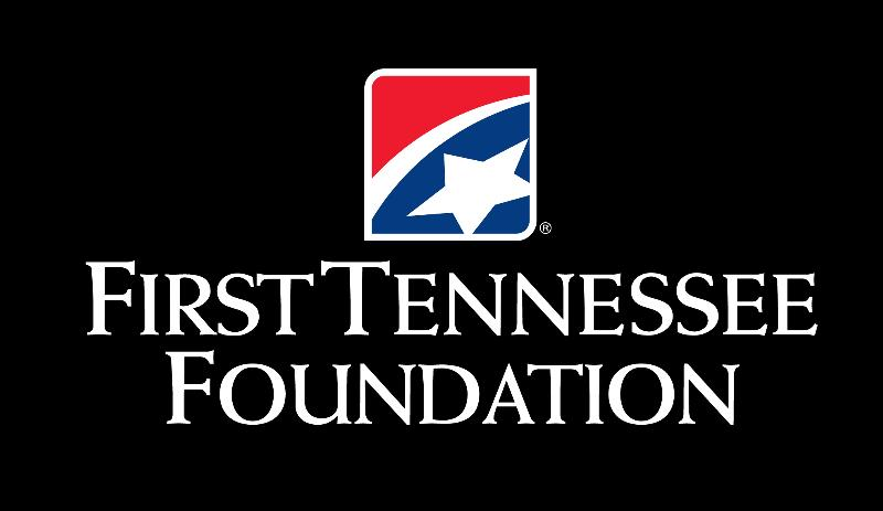 First Tennessee Foundation logo