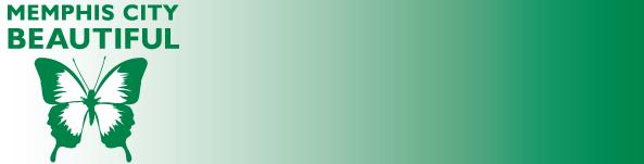 mcb logo header