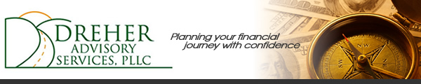 Dreher Advisory Services, PLLC