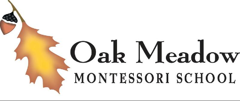 Oak Meadow Montessori School