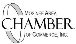 Mosinee logo