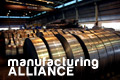 Manufacturing Alliance Photo