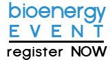 bioenergy event graphic