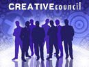 Creative Council photo
