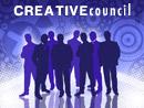 Creative Council photo