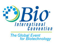 Bio Convention Graphic