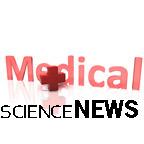 Medical News Update