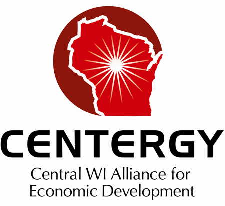 Centergy Logo