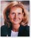 Barb Fleisner