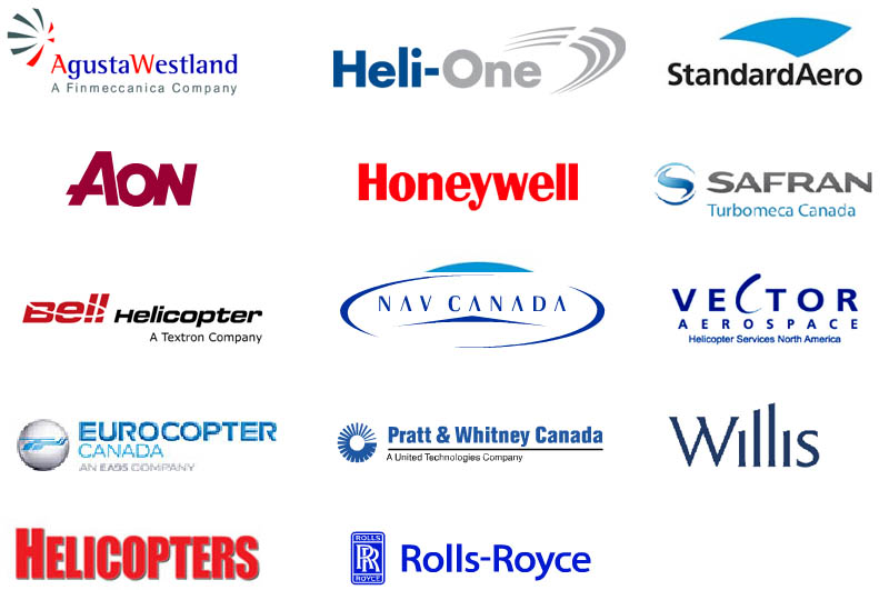 Revised 2012 sponsors logo